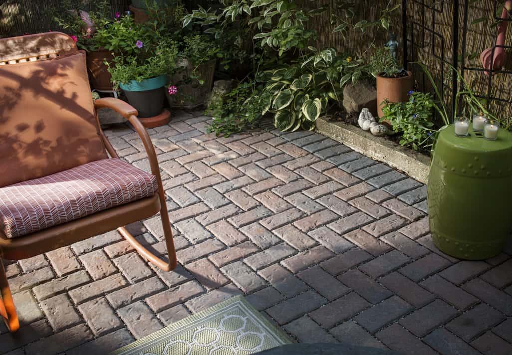 Brick & Stone Veneers