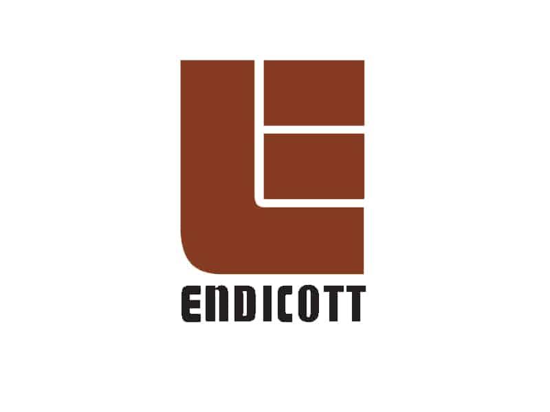 Endicott