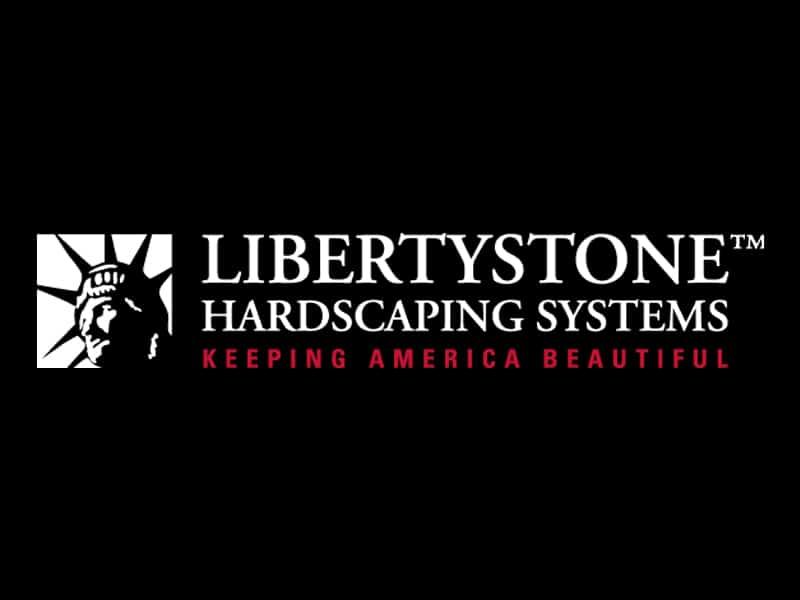 Libertystone Pavers